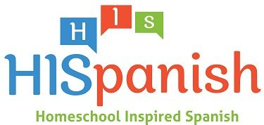 Homeschool Inspired Spanish Logo