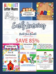 early-learning-600x791