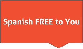 Free Spanish to You Button