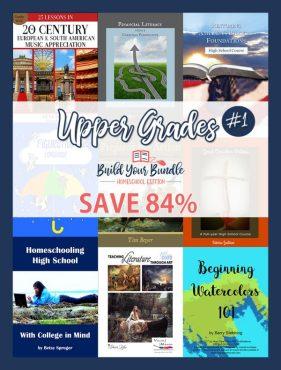 upper-grades-1-600x791