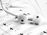 music-1874621_640